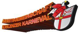 AKK – Arbeitsgemeinschaft Koblenzer Karneval